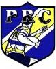 Plaisir Rugby Club