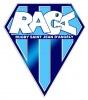 RAC Angerien