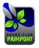 Racing Club Broceliande Rugby Paimpont