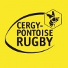Racing Club De L'Agglomeration Cergy Pontoise U18