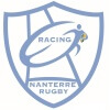 Racing Nanterre Rugby