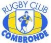 RC Combronde