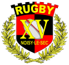 Rugby Club Noisy-le-Sec