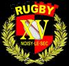 Rugby Club Noisy-le-Sec