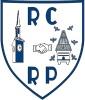 RC Romanais Peageois