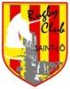 RC Saint Lois
