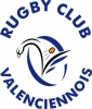 RC Valenciennois
