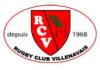 RC Villenavais