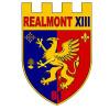 Réalmont  XIII