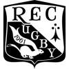 Rennes Etudiants Club