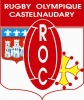 RO Castelnaudary
