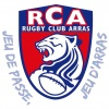 Rugby Club Arras