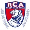 Rugby Club Arras