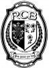 Rugby Club Bar Le Duc
