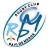 Rugby Club Du Pays De Meaux Féminin / HORNETS