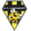 Rugby Club Launaguet  U16