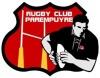 Rugby Club Parempuyre