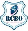 Rugby Club Pays De Ploermel Malestroit U16