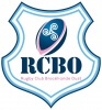 Rugby Club Pays De Ploermel Malestroit