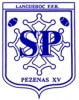 Rugby Club Pezenois XV