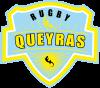 Rugby Club Queyras