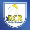 Rugby Club Riomois