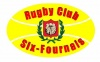 Rugby Club Six Fournais