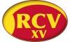 Rugby Club Villeneuve XV