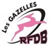 Rugby Feminin Dijon Bourgogne
