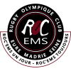 Rugby Olympique Club Eure Madrie Seine