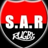 SA Rochefort Rugby