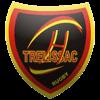 SA Trelissacois