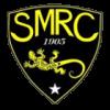 Saint Medard En Jalles RC