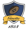 Sainte Genevieve Sports Rugby