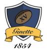 Sainte Genevieve Sports Rugby