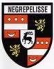 SC Negrepelissien