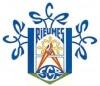SC Rieumois