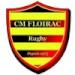 Club Municipal De Floirac