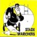 Stade Marchois
