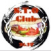 STO CLUB