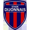 Stade Dijonnais