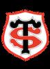 Stade Toulousain  Rugby Feminin