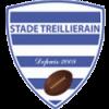 Stade Treillierain