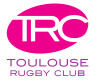 Toulouse Rugby Club