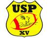 Union Sportif Pollestres XV