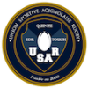 Union Sportive Acignolaise