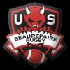 US Beaurepairoise