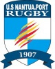 US Nantua Port Rug Haut Bugey