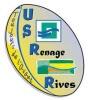 US Renage Rives