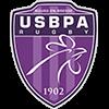 Union Sportive Bressane Pays de l'Ain